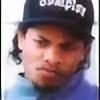 eazy1968's avatar