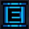 EAZYE925's avatar