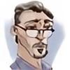 eazym's avatar