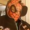 Eazysquad's avatar