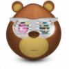 EazyTaughtMe's avatar