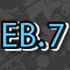 EB-7's avatar