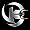 EB-DESIGNER's avatar