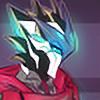 EB-G-SaraiEra's avatar