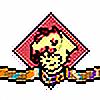 Eb-Master's avatar