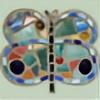 eb-mosaik's avatar