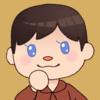 eb-omics's avatar