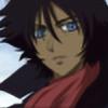 Eb0shi's avatar