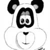eb4224's avatar