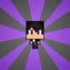 EB4EnderBlaze's avatar