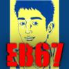 EB67's avatar