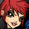 ebabe227's avatar