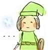 Ebae's avatar