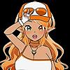 Ebagigi's avatar