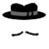 ebaldych's avatar