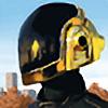 ebalint96's avatar
