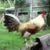 ebamsoledad's avatar