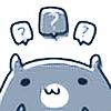 Ebaroo's avatar