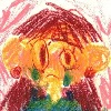 ebasaur's avatar