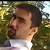 ebasqan's avatar