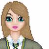 EbbAAA's avatar