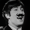 EbbaOzolins's avatar