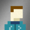ebbcrazygood's avatar