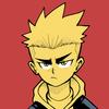 ebbewaxin's avatar
