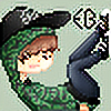 Ebbiru's avatar