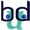 ebbixx's avatar