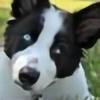 Ebbyroo22's avatar