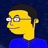 EBCrazy2's avatar