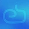 ebcube's avatar