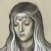ebe-kastein's avatar