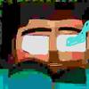 ebeicmionebloxtyurbr's avatar