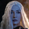 Ebelar's avatar