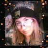 ebell1's avatar