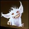 Ebemsa's avatar