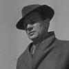 EbenAdams's avatar