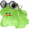 ebeneezer-goode's avatar