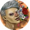 ebenejdne's avatar