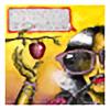 Ebenezer-Kling's avatar