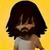 EbenezerSplooge's avatar