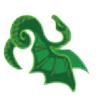 ebEnFlare's avatar
