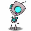 EBenson260's avatar
