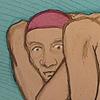 Ebentraut's avatar