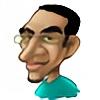 eberferreira's avatar