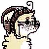 eberhar's avatar