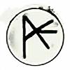 Ebervalius's avatar