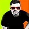 EberWilliam's avatar